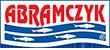 Logo Abramczyk