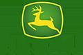 Logo JofnDeere