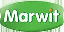 Logo Marwit