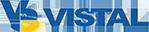 Logo Vistal