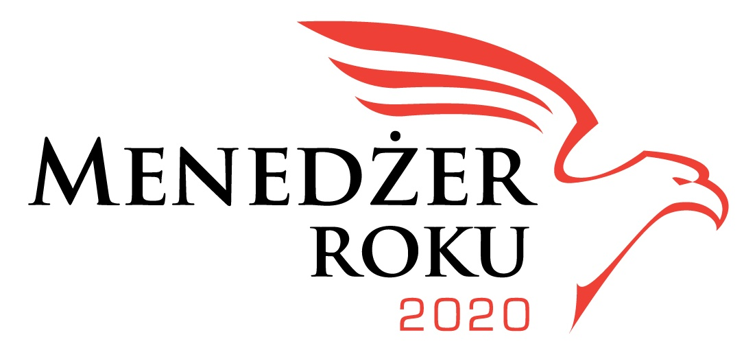 fr_men_2020